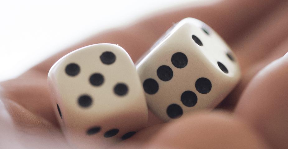 BOS godkänner två nya medlemmar: Hero Gaming & GVC Holdings