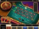 21.com Casino Screenshot