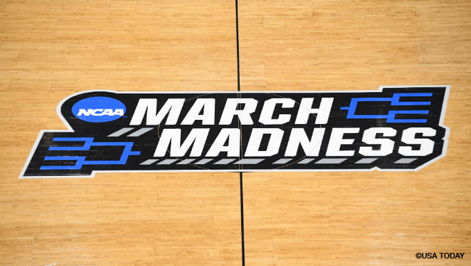 The First Ever Perfect NCAA Tournament Bracket After Round 2