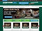 Paddy Power Poker Screenshot
