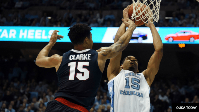 Best Bets for 2019 NCAA Title Game Matchups to Consider