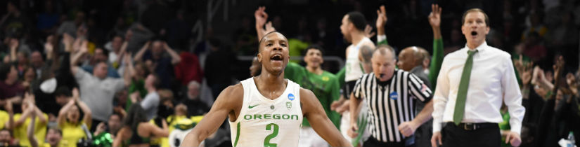 Best Sweet 16 Bets of the NCAA Tournament You Should Back