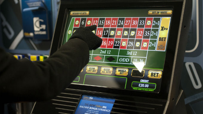 What Changes Can We Expect From The New FOBTs Maximum Stake?