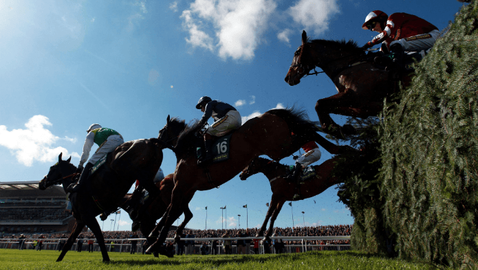 Grand National 2020 Betting Tips