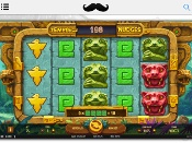 mr.play Casino Screenshot 2
