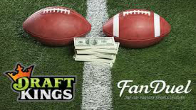 DFS Ad Saturation a Lesson in Era of Legal Sports Betting