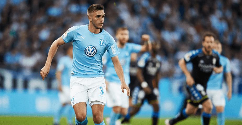Två dagar till Allsvenskan 2019: vad är nytt för denna säsong?