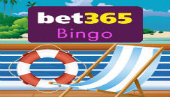 Win a Once in a Lifetime Cruise Playing at bet365 Bingo