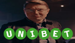 Unibet Brings on Mika Hakkinen as Newest Brand Ambassador
