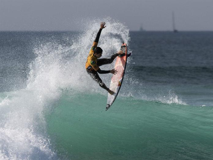 Surfing world title betting trends como funciona el mercado forex en colombia