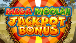 Mega Moolah Slot Crowns Another Millionaire, This Time €6.6m