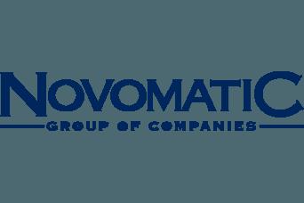 Recension av casinomjukvaran Novomatic