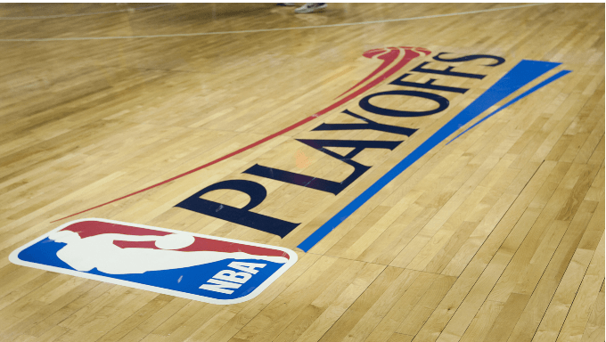 NBA Playoffs Betting Tips, Strategies & Trends to Consider