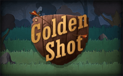 Golden Shot Online Slot