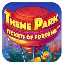 Theme Park Touch