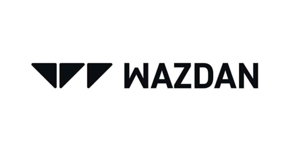 Nytt partnerskap mellan Wazdan och White Hat Gaming