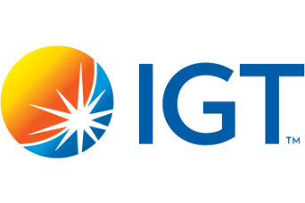 IGT casino og spill