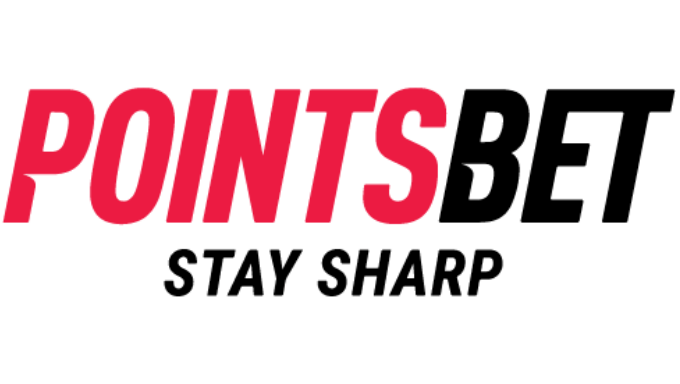 PointsBet Guarantees $10,000 Bet-to-Win Action For Everyone
