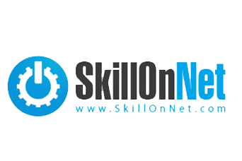Best SkillOnNet Casinos