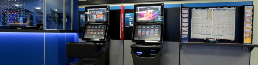 Lessons Must Be Learned on FOBTs, Warns Culture Secretary