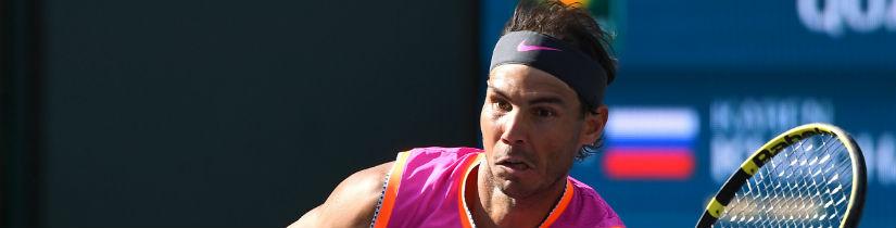 Davis Cup 2019 Odds Show Spain as Surprising Favorites