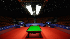 Check Out the Best Bets of the Snooker Championship 2017