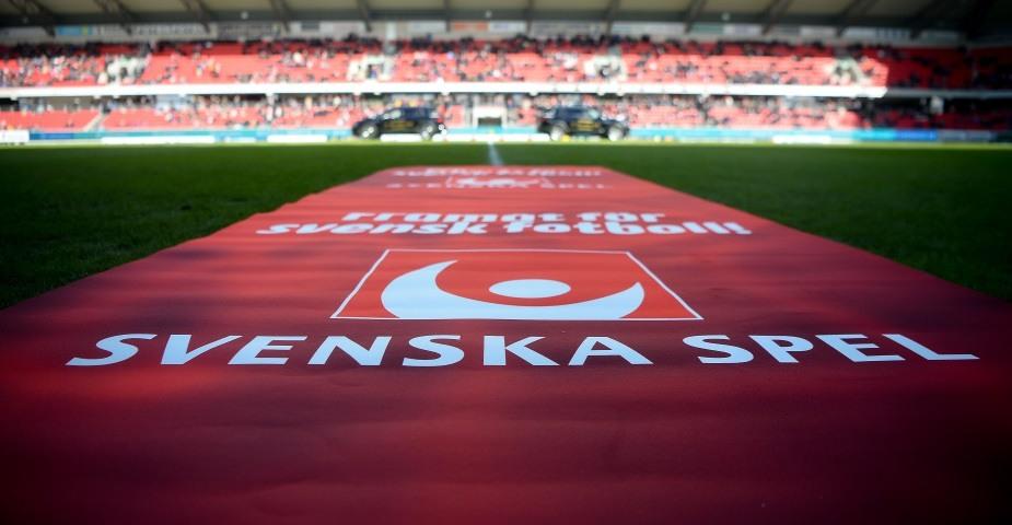 948 000 kr till satsning på jämställdhet inom svensk fotboll