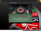 Bet Regal Casino Screenshot