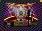 Bet Regal Live Casino Screenshot
