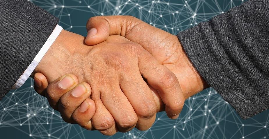 ComeOn och Mandalorian Technologies nya medlemmar hos Sper