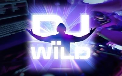 DJ Wild Online Slot