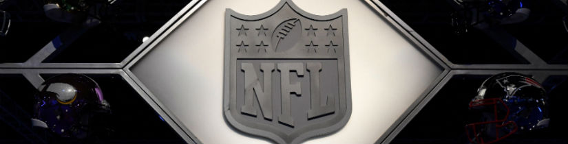 Betting Tips & Strategies for When NFL Schedule is Released