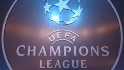 Find Value Betting the Champions League Quarters 2nd Legs