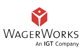 WagerWorks casino och spel