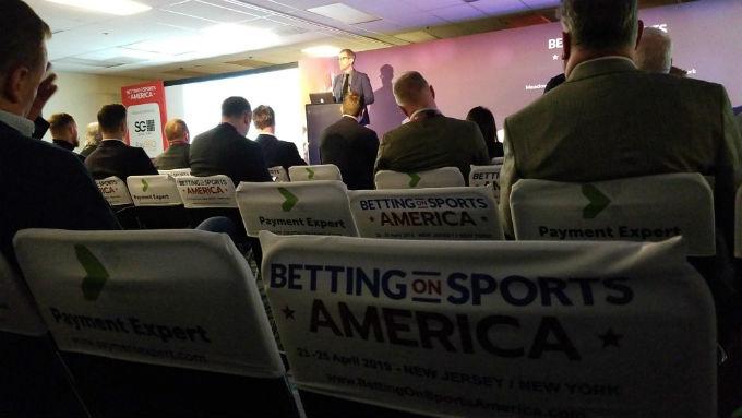 Betting on Sports America: Live Updates