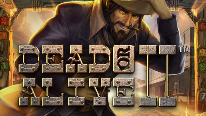 Eagerly Awaited Dead Or Alive 2 Slot Game Finally Released
