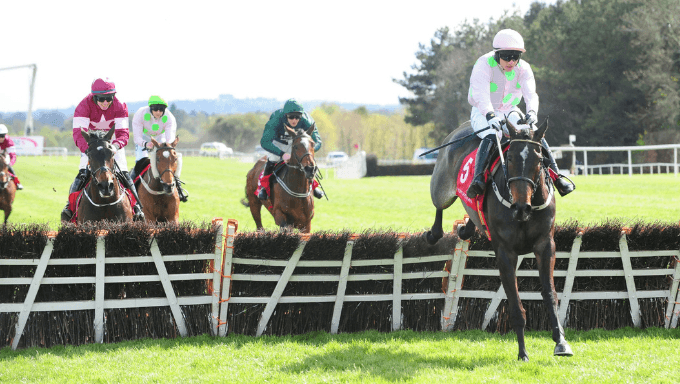 Punchestown Festival 2019 Tips, Odds and Analysis