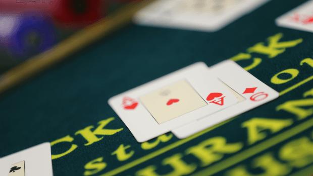 online casino mit handyrechnung bezahlen deutschland