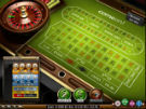ComeOn! Casino Screenshot