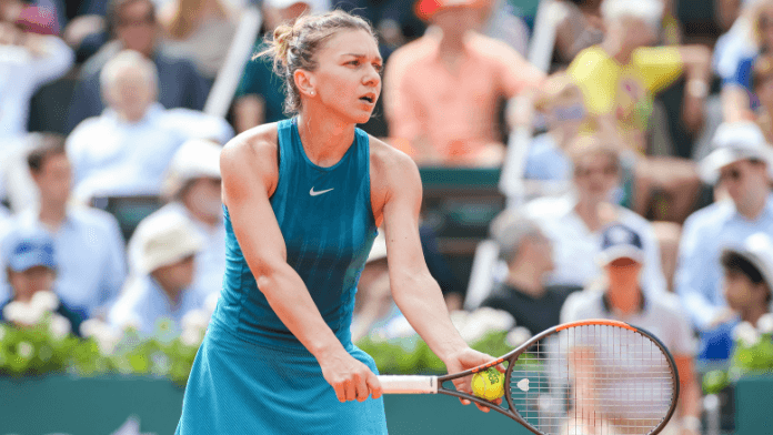 Women's French Open 2020 Betting Tips