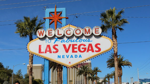 NCAA Tournament Propels Nevada Sportsbooks to Record March