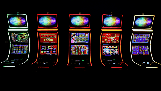 Top Options Of hobby casino gambling