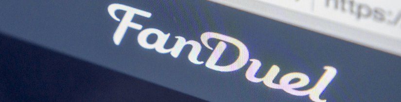 FanDuel Partners with Sportradar to Offer Live Streaming