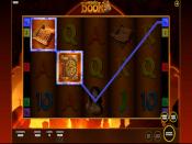Lapalingo Casino Kuvakaappaus 2