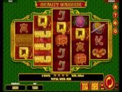 Lapalingo Casino Kuvakaappaus 3