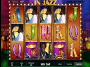 Lapalingo Casino Kuvakaappaus 4