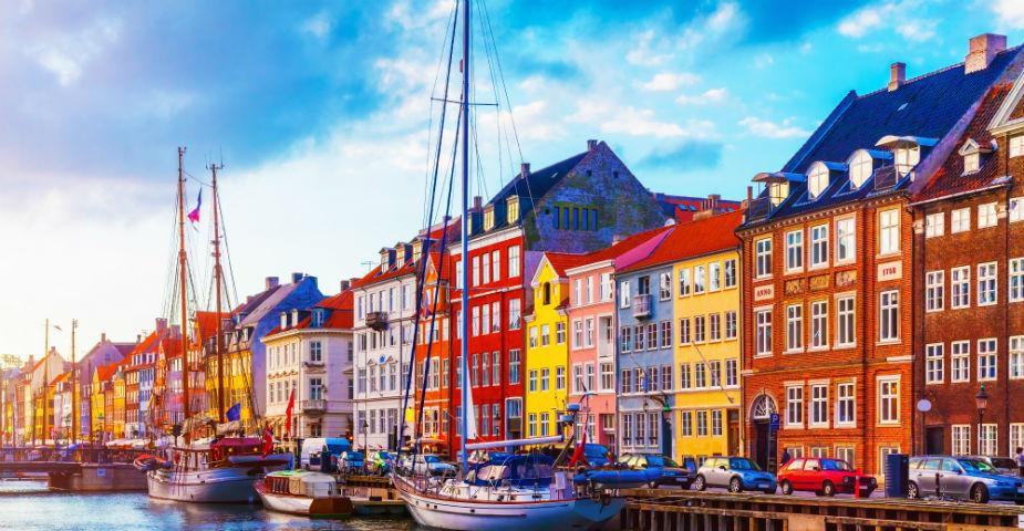 Casumo har blivit beviljade spellicens i Danmark