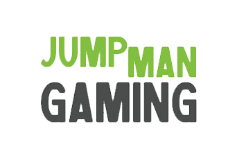 Jumpman Gaming Bingo Sites