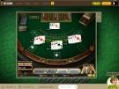 Bob Casino Screenshot