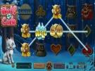Borgata Casino Screenshot